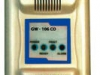 foto-100-gaz-alarm-dedektoru