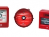 foto-96-kareyuvarlakswicli-yangin-butonlari
