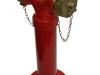 foto-44-amerikan-tipi-ciftli-hidrant-kopya